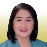 MS. EMMELY NOEMI B. ARBOLEDA