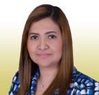 DR. MARIA TERESA T. RODRIGUEZ