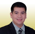 MR. MICHAEL D. SANTIAGO