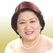 DR. MARIA VICTORIA ULGADO-ROSAS