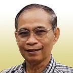 DR. RUFO B. AGGARAO