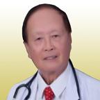 DR. BIENVENIDO S. GADDI